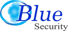 Security Systems for the RenoTahoe Area | Blue Security